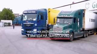 Оптовая база -  optom-baza.ru