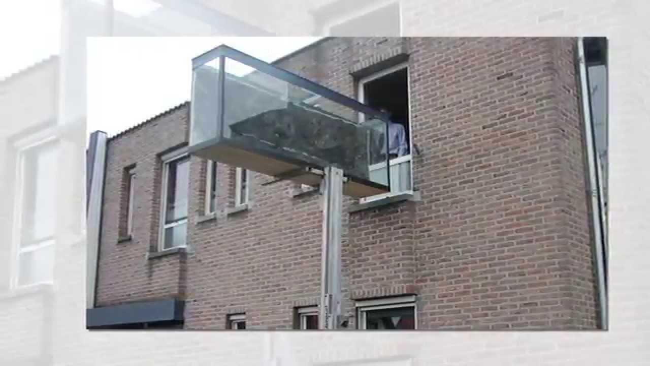 Aquarium Bouwer IJmuiden (Velsen Noord en Zuid) Aquaria Op Maat Laten Maken   YouTube