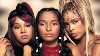 Top 10 Girl Groups of All Time - Stafaband