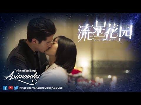 Meteor Garden 2018 OST Ni Yao De Ai by Penny Tai
