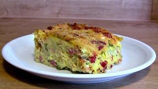 Kartoffelauflauf-Kartoffelkuchen-Herzhafter Französischer Kartoffelauflauf-Kartoffelgratin