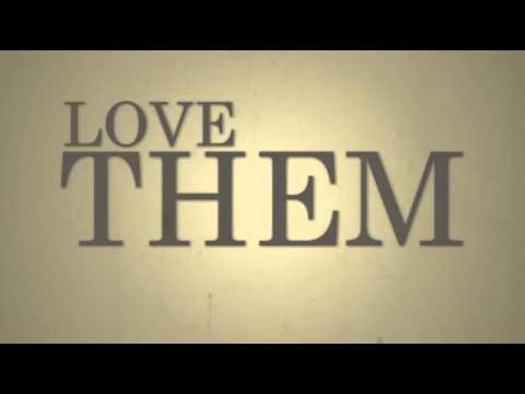 Love Poem By Richard Brautigan