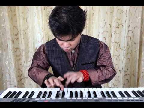 Aapke Pyaar Mein | Raaz | Song Lyrics | Glamsham