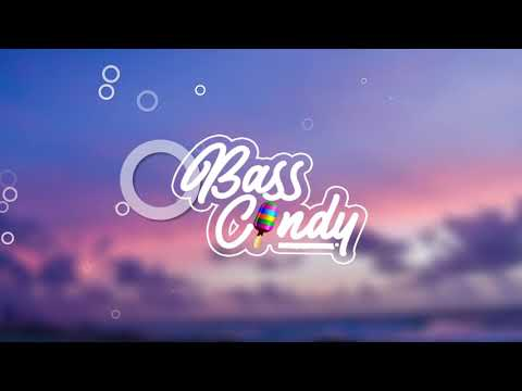 🔊Marshmello Ft. Kane Brown – One Thing Right (Bass Boosted)