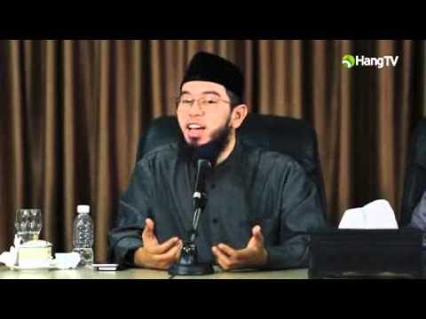 nasihat untuk kita yang sedang disakiti oleh orang lain  ust  muhammad nuzul dzikri Lc Mp3