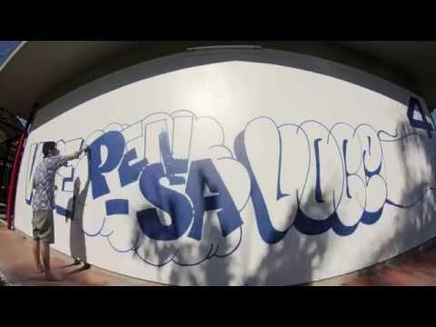 Grafite - Você Pensa Você Vive