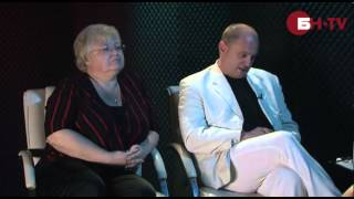 видео «Подводные камни» при сделках с коммерческой недвижимостью