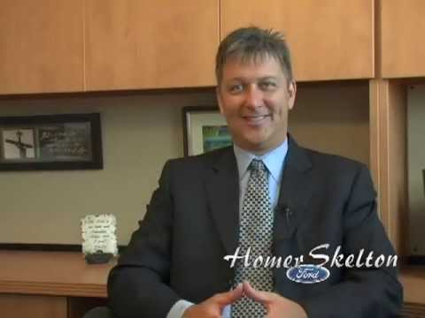 homer skelton ford vass customer testimonial pages by brian chapman youtube. Black Bedroom Furniture Sets. Home Design Ideas