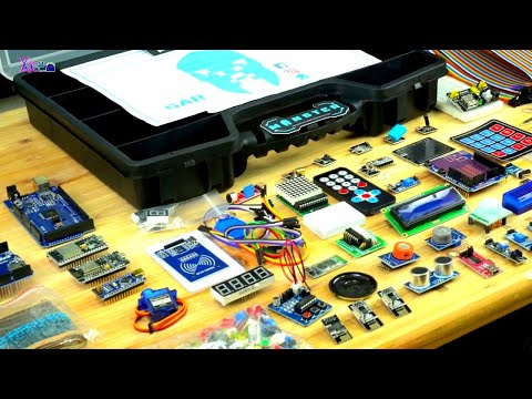 65-products-gadgets-kit-monster-arduino-kit
