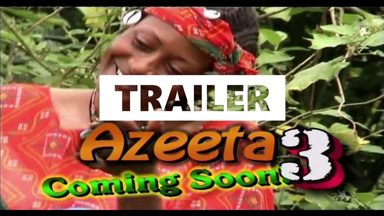 Download TRAILER AZEETA 3