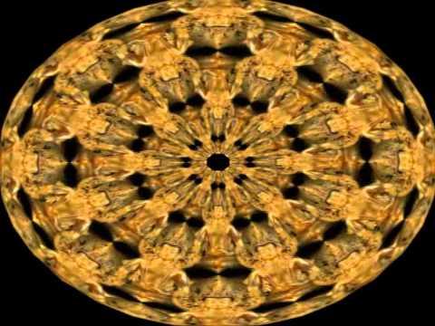 meditatie Budista (roata vietii)