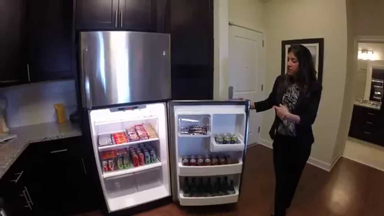 New Village At Patchogue Apartment Tour One Bedroom