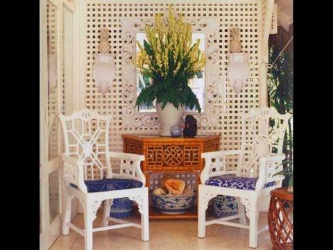 Архитектурное бюро романа леонидова архитектурное проектирование и дизайн интерьера современных домов.