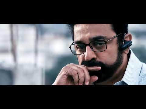 Unnaipol Oruvan 2009 Tamil Movie BRRip 720p Super Scene Mersal