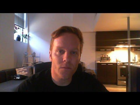 Mocap shoot livestream for Helsreach part 12