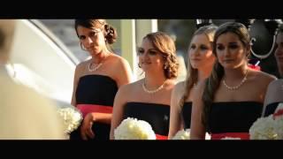 RIVERSIDE WEDDING SIZZLE V3 Final