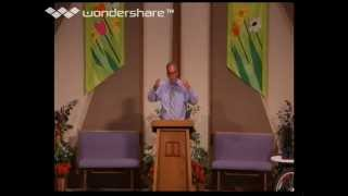 Pastor Mike Faith Reformed Church Rock Valley Sermon - June 22, 2014