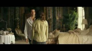 Duplicity Movie Trailer http://teaser-trailer.com