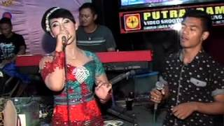 Tresno Waranggono AREVA Music Hore.  Kayuapak, 25 Juli 2015 Mp3