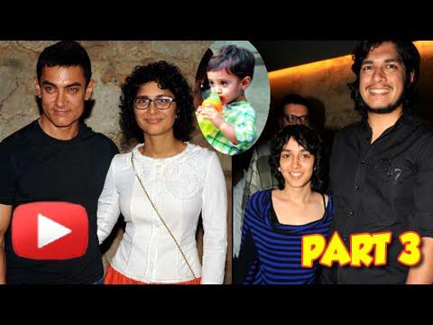 My Kids Will Not Watch Adult Film Mardaani, Says Aamir Khan