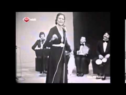 Zehra Bilirden Türküler
