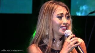 Krakatau Reunion - Kau Datang ~ La samba Primadona ~ Sekitar Kita ~ Gemilang @ Album Showcase [HD]