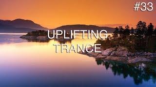 ♫ Emotional Uplifting Trance Mix #33 | October 2017 | OM TRANCE