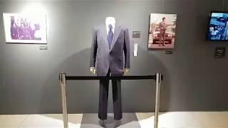 昭和を代表する映画スター石原裕次郎さん(一九三四~八七年)の歩みを...