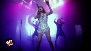 """OFF LIVE - Jennifer Lopez """"I'm Into You"""""""