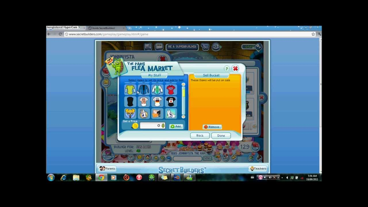 Free unlimited gold coin cheats in secret builders youtube for Builders unlimited