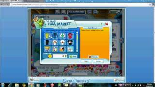 Repeat youtube video Free unlimited gold coin cheats in Secret Builders
