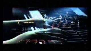 War Song - Cunnie Williams