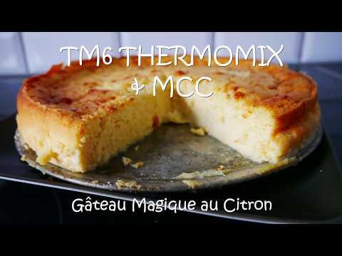gateau-magique-au-citron-recette-cookidoo-avec-le-tm6-thermomix-et-le-mcc-monsieur-cuisine-connect