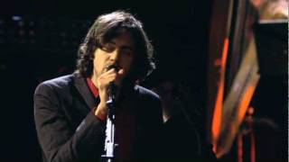Snow Patrol Reworked - The Finish Line Live at the Royal Albert Hall