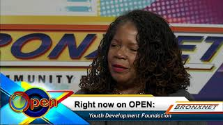 Youth Development Foundation