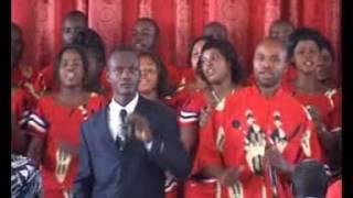 Disciples Church Choir UCZ Kwacha Near My God Official Video.mp3