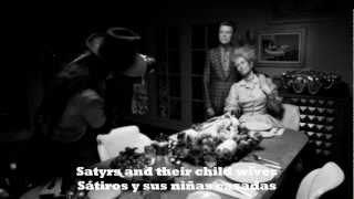 David Bowie - The Stars (Are Out Tonight) Sub Español