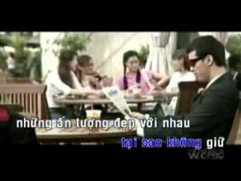 can rut.flv