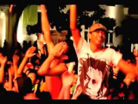 Tony Q Rastafara - Gadis Andalas (Official Audio)