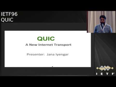 IETF96-QUIC-20160720-1000