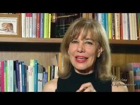 Prof.ssa Graziottin: Attività fisica per ridurre l'ansia e migliorare il tono dell'umore