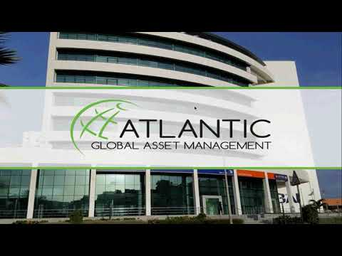 Atlantic Global Asset Management Business Presentation