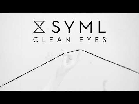 SYML – Clean Eyes