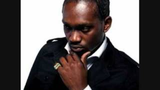 Busy Signal - Smoke (Jan 2010)
