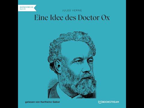 eine-idee-des-dr.-ox-–-jules-verne-(komplettes-hörbuch)