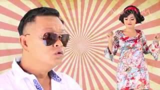 Gambar cover Siti Badriah   Sama Sama Selingkuh   Official Music Video   Nagaswara