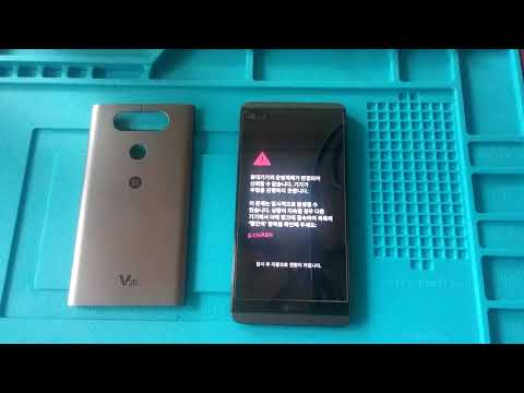 Chuyển ngôn ngữ Tiếng Việt VIVO Xplay5A Android 5 1 1 OK