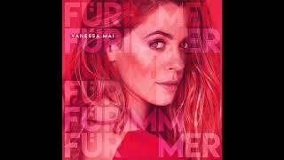 Vanessa mai - forever (schallkaiser remix)