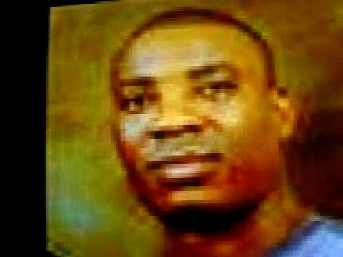 Download Wasiu Ayinde Marshall ( Berlin)