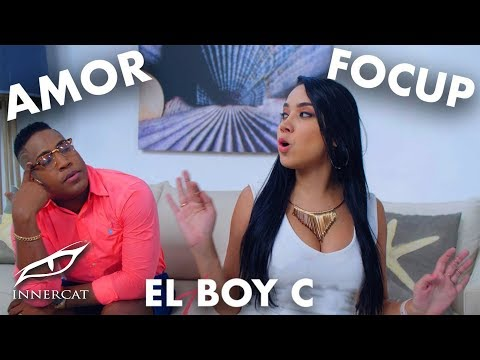 El Boy C